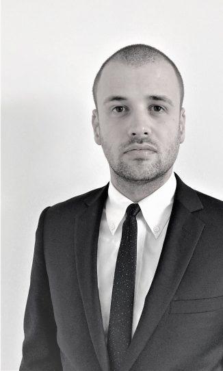 Ian Metz